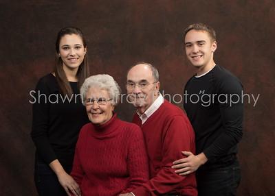 0024_Bachinski-Family_121716