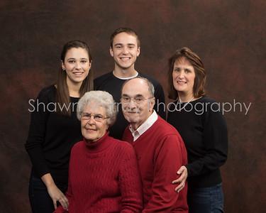 0019_Bachinski-Family_121716