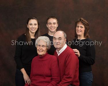 0014_Bachinski-Family_121716