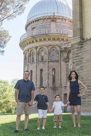 Baresel Family Photos