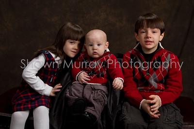 Bentley Family_120510_0019