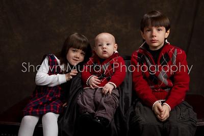 Bentley Family_120510_0016