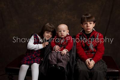 Bentley Family_120510_0018