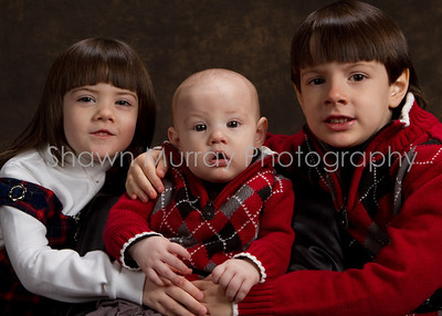Bentley Family_120510_0020