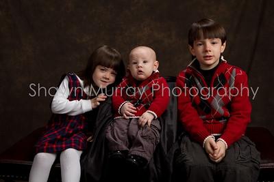 Bentley Family_120510_0017