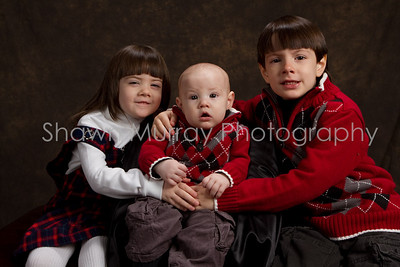 Bentley Family_120510_0022