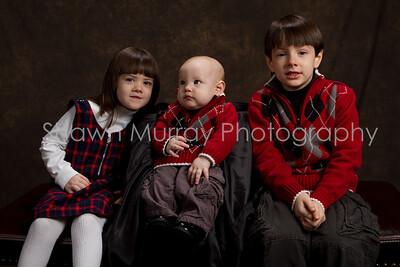 Bentley Family_120510_0014