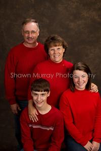 Black Family_112010_0006