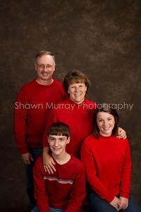 Black Family_112010_0008