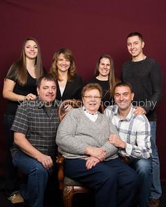 0019_Burdick Family_122614-Edit_8x10