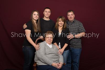 0007_Burdick Family_122614