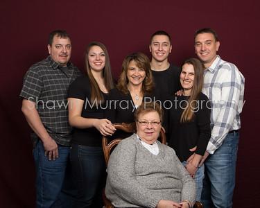 0004_Burdick Family_122614