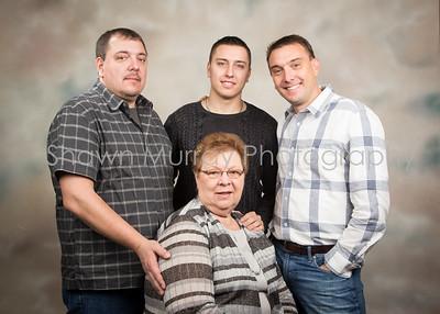 0023_Burdick Family_122614_5x7