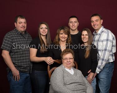 0002_Burdick Family_122614