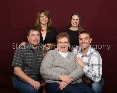 0017_Burdick Family_122614