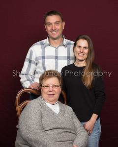 0006_Burdick Family_122614
