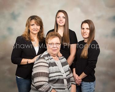 0021_Burdick Family_122614