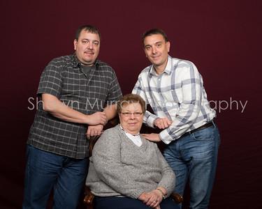 0015_Burdick Family_122614