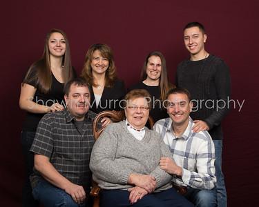 0019_Burdick Family_122614