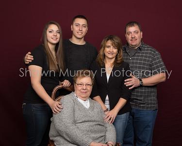 0008_Burdick Family_122614