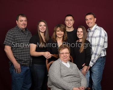 0003_Burdick Family_122614