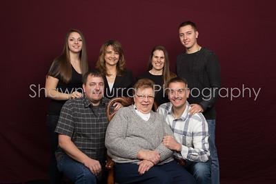 0018_Burdick Family_122614