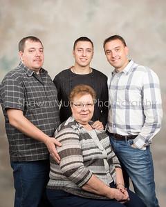 0022_Burdick Family_122614