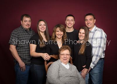 0004_Burdick Family_122614_5x7