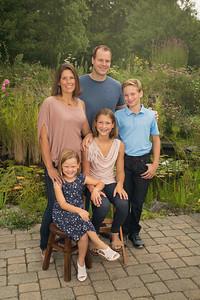 Novy Family 2
