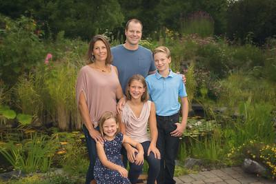 Novy Family 3
