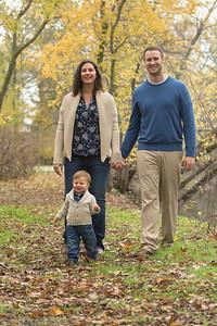C Polzin Family 25