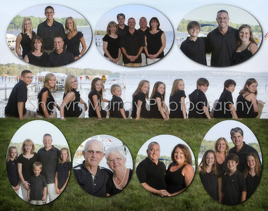 Cahill Family Collage_11x14_3-step