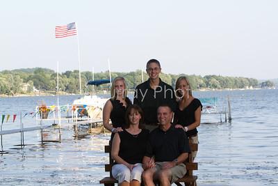 Cahill Family_071711_0025