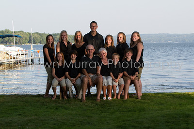 Cahill Family_071711_0014