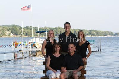 Cahill Family_071711_0022