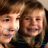 Emily and Addy_0390