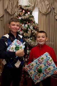 Donald & Patrick_120510_0004