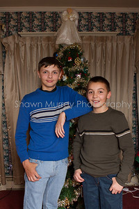 Caskey family_113012_0039