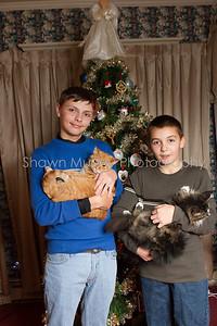 Caskey family_113012_0028
