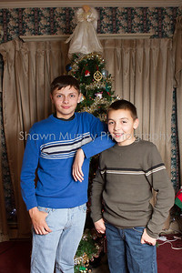 Caskey family_113012_0037
