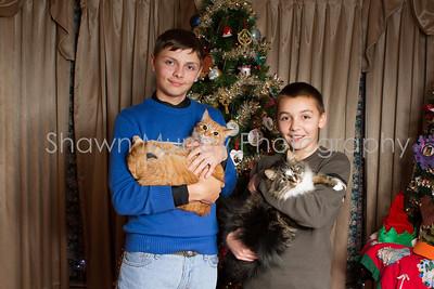 Caskey family_113012_0029