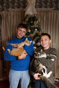 Caskey family_113012_0023