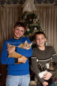 Caskey family_113012_0027