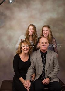 Cline Family_120212_0126