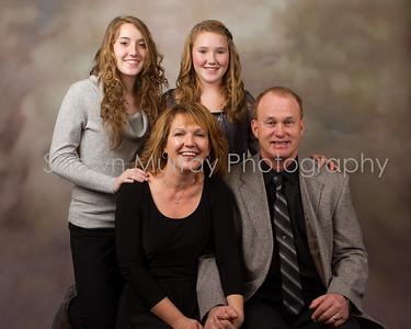 Cline Family_120212_0127