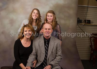 Cline Family_120212_0125