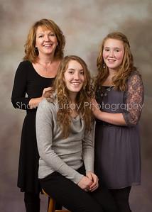 Cline Family_120212_0109