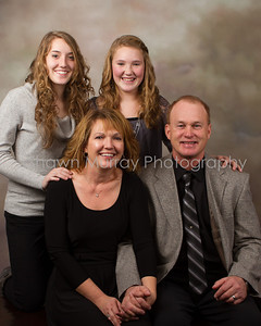 Cline Family_120212_0130