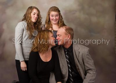 Cline Family_120212_0132