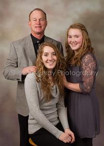 Cline Family_120212_0108